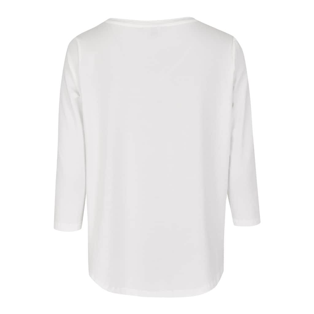 Daniel Hechter Sportives Shirt