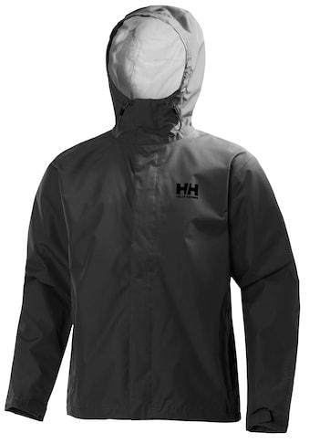 Helly Hansen Seven J Jacket Regenjacke kaufen