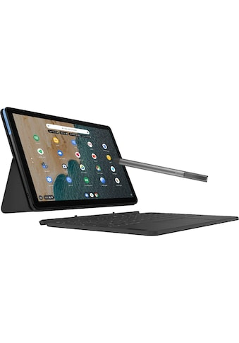 "Lenovo Convertible Notebook »IdeaPad Duet CT-X636F«, (25,65 cm/10,1 "" MediaTek... kaufen"