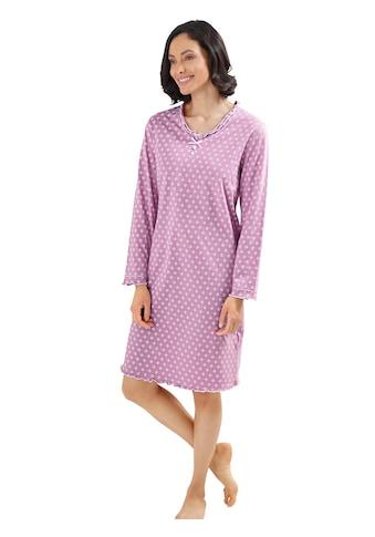 comtessa Nachthemd »Nachthemden« kaufen