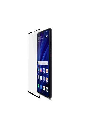 Artwizz Schutzfolie aus Glas für Huawei P30 »CurvedDisplay« kaufen