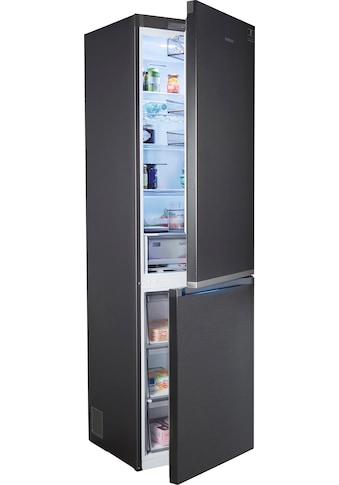 Samsung Kühl-/Gefrierkombination »RL36R8739«, RB8000 kaufen