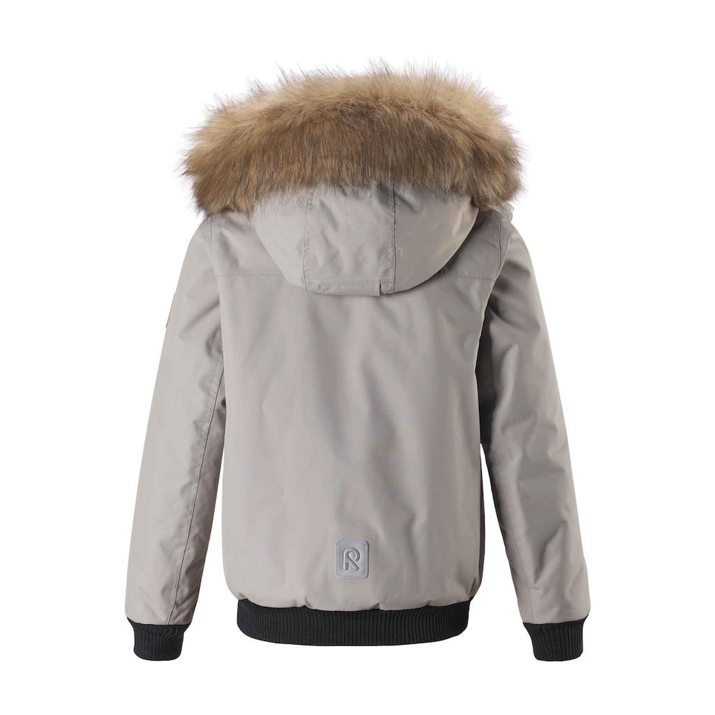 reima Winterjacke »Ore«