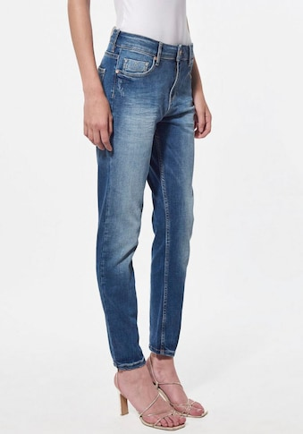 Kaporal Stretch-Jeans »EMI« kaufen