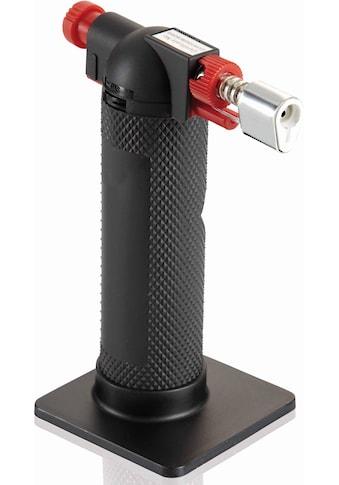 Leifheit Flambierbrenner »PorLine«, (1 tlg.) kaufen