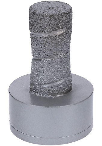 Bosch Professional Powertools Fliesenbohrer »X-LOCK Fräskopf« kaufen