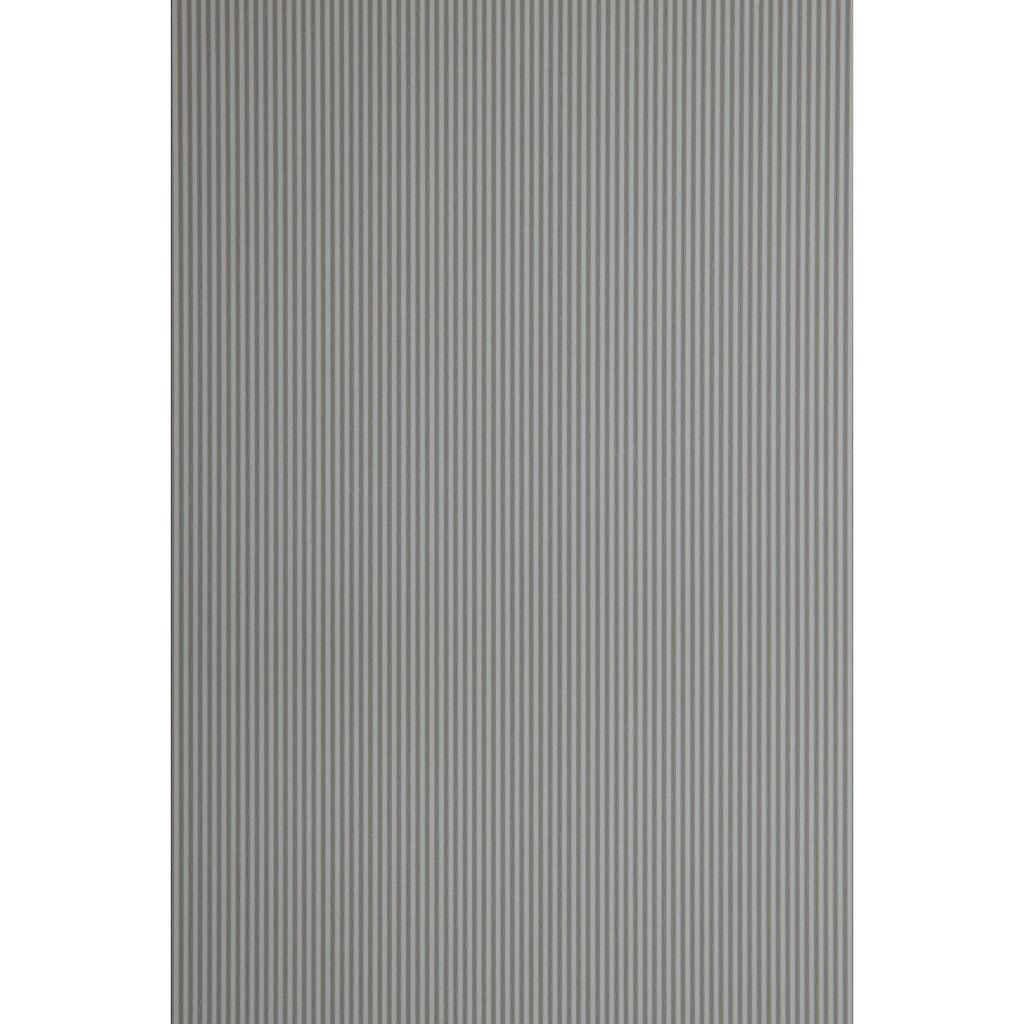 WIEMANN Nachtkonsole »Nizza«, (Set, 2 St.), vormontiert, mit Soft-Close und Glasfront