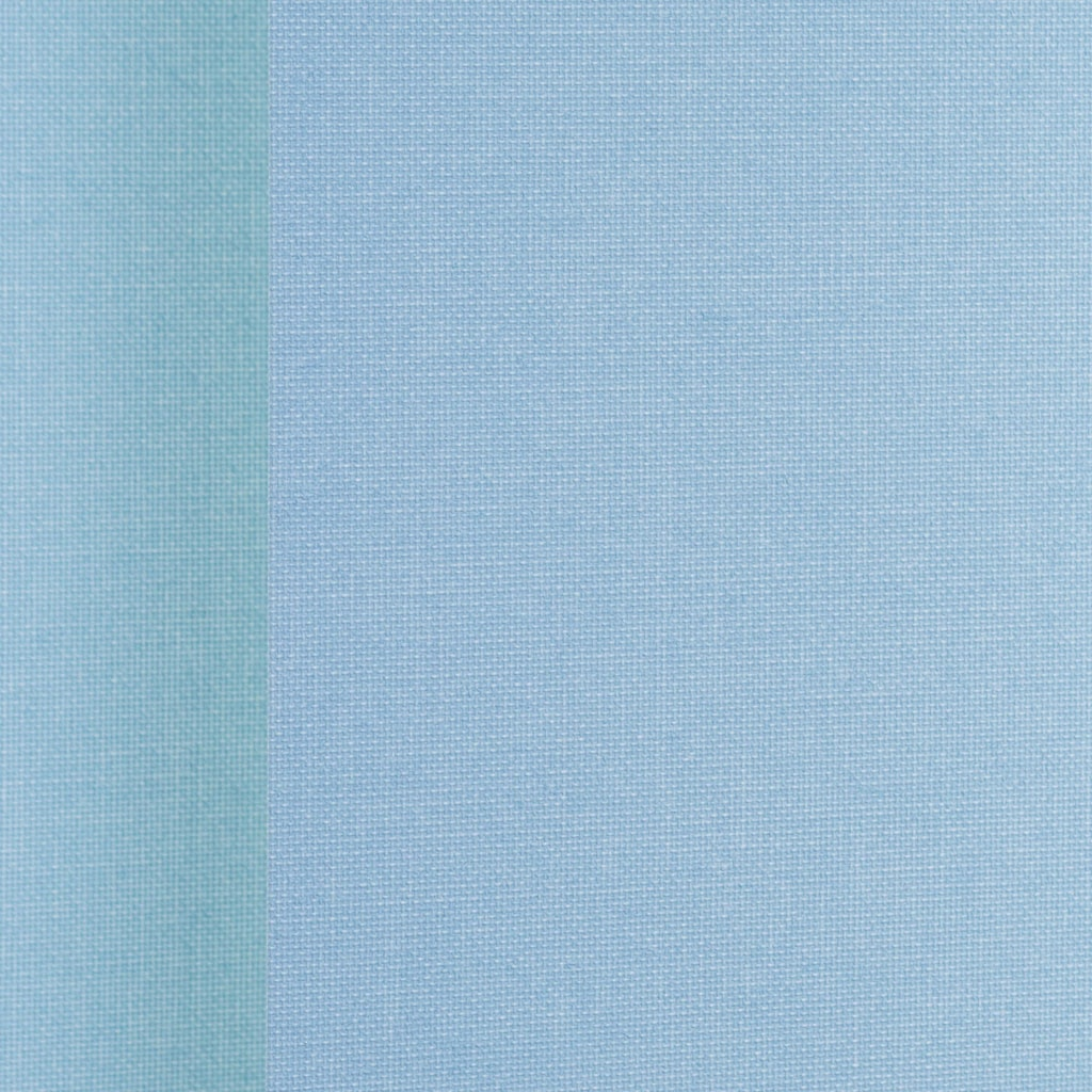 Liedeco Lamellenvorhang »Lamellenvorhang Vertikalanlage perlex - 127 mm Lamelle«, Kürzbare Vertikalanlage Perlex