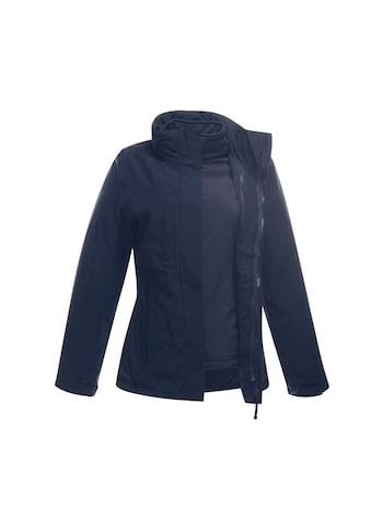 Regatta 3-in-1-Funktionsjacke »Professional Damen Kingsley 3-in-1-Jacke, wasserfest« kaufen