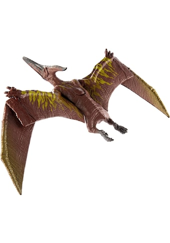 """Mattel® Spielfigur """"Jurassic World, Brüll - Attacke Pteranodons"""" kaufen"""