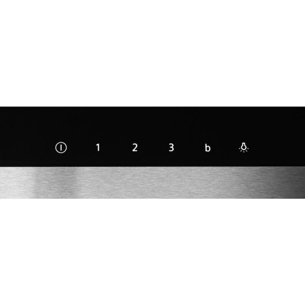 SIEMENS Kopffreihaube »LC87KIM60«, Serie iQ300