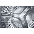 Samsung Waschmaschine »WW81TA049AE/EG«, WW81TA049AE/EG, 8 kg, 1400 U/min