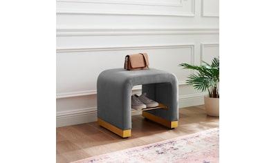 Leonique Sitzbank »Marla« kaufen
