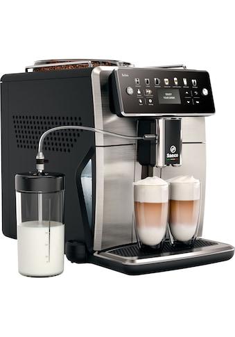 Saeco Kaffeevollautomat »SM7583/00 Xelsis«, 12 Kaffeespezialitäten kaufen