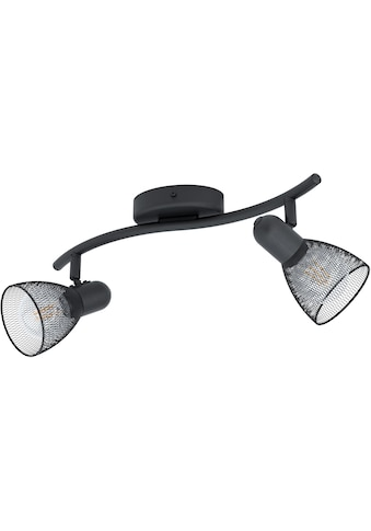 EGLO Deckenspot »CAROVIGNO«, E14, Deckenlampe kaufen