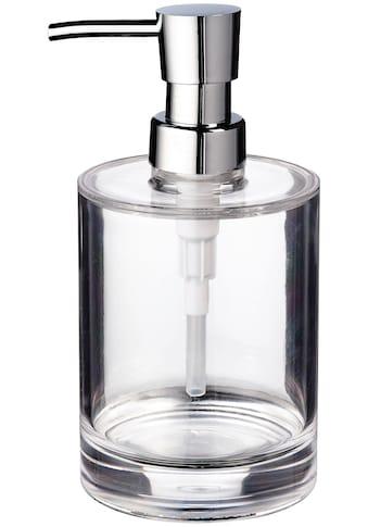 Ridder Seifenspender »Windows«, 330 ml kaufen