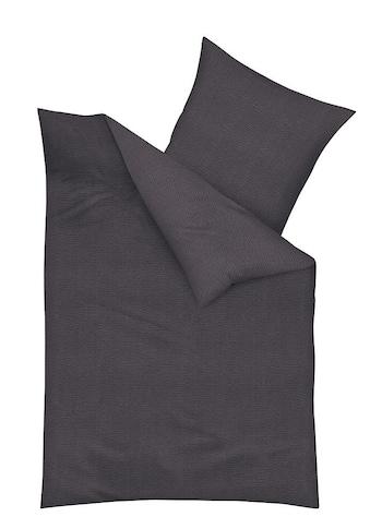 Bettwäsche »Uni«, Kaeppel kaufen