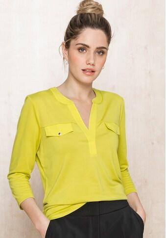 bianca Blusenshirt »ELLY« kaufen