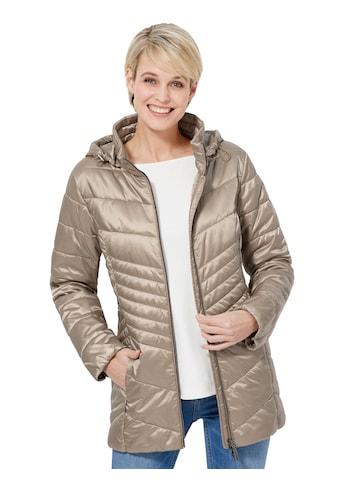 Wega Fashion Jacke kaufen