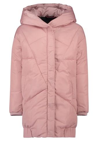 Noppies Winter jacke kaufen