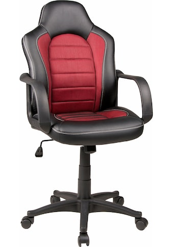 "Duo Collection Gaming Chair ""Robin"" kaufen"