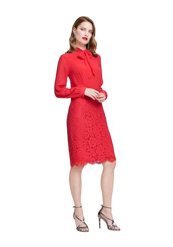 ASHLEY BROOKE by Heine Spitzenkleid »Kleid« kaufen