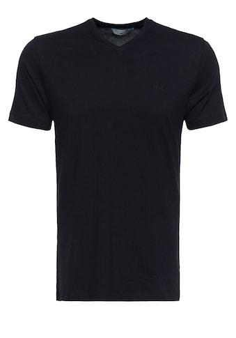 Way of Glory T - Shirt kaufen