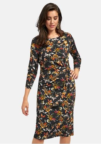 Emilia Lay Jerseykleid »Jersey - Kleid« kaufen