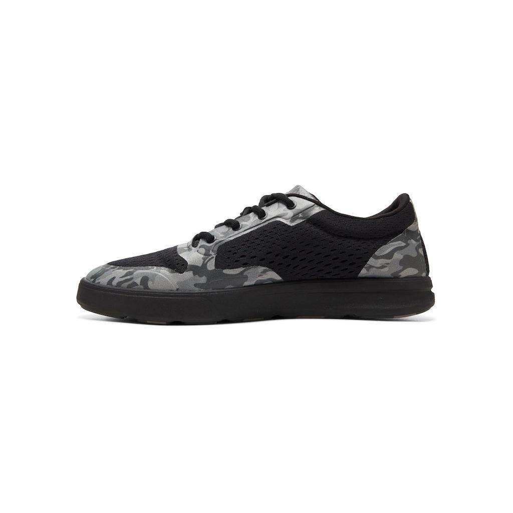 Quiksilver Sneaker »Amphibian Plus«