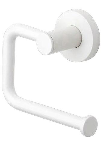 Provex Toilettenpapierhalter »Serie 100« kaufen