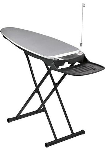 BOSCH Aktivbügeltisch ActiveBoard TDN1710, Bügelfläche 107 x 45 cm kaufen