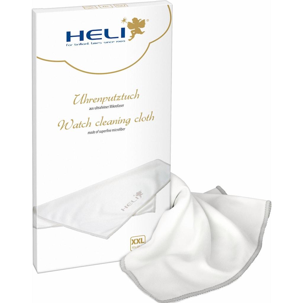 HELI Reinigungstuch »113026«