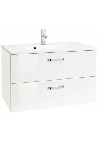 HELD MÖBEL Waschtisch »Ravenna« kaufen