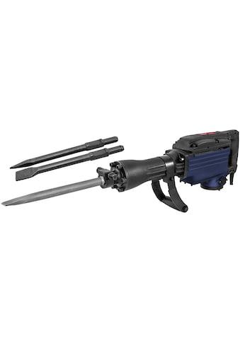 GÜDE Abbruchhammer »MEISSELHAMMER MH 1600« kaufen