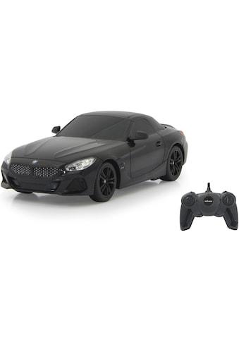 Jamara RC-Auto »BMW Z4 Roadster 1:24, 2,4 GHz, schwarz« kaufen