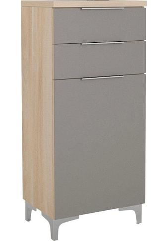 Maja Möbel Schuhschrank »Shino«, Oberplatte in 28mm starkem Holz, Schubladen mit... kaufen