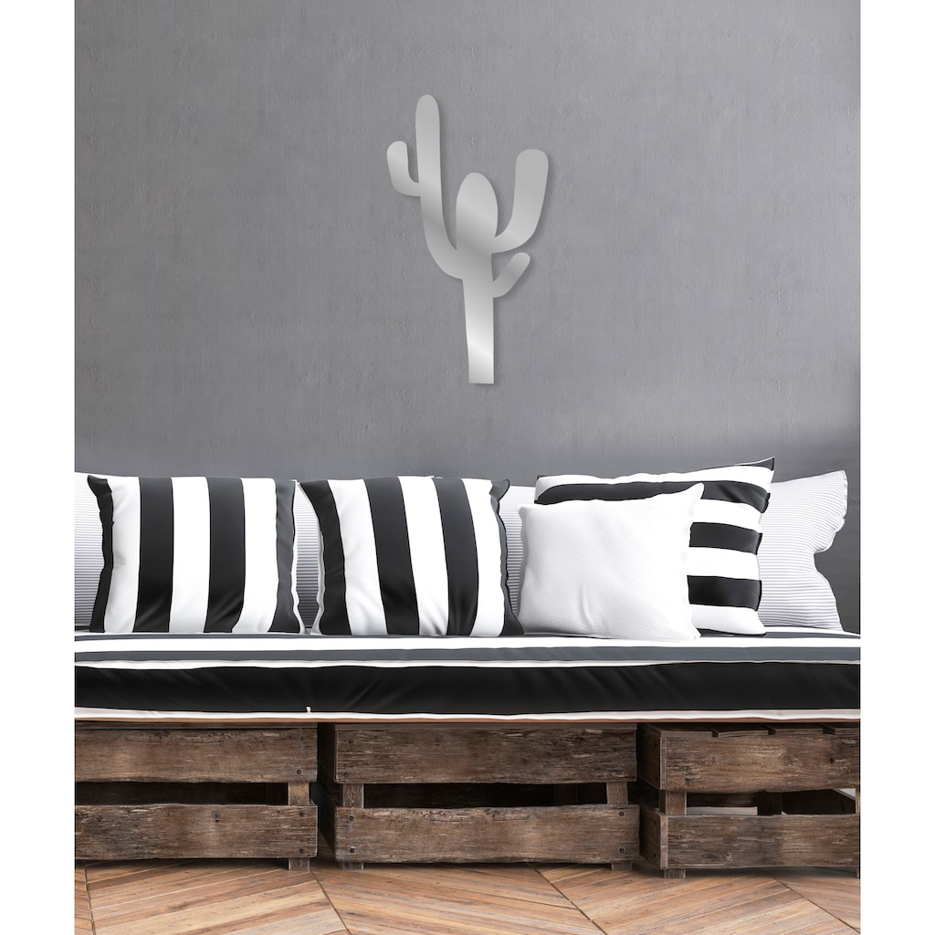queence Dekospiegel »Kaktus«