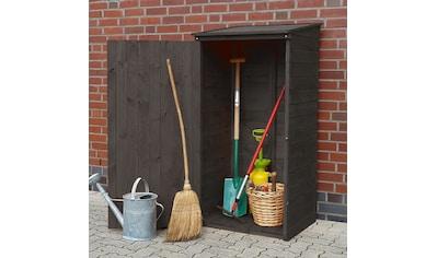 promadino Geräteschrank »Speyer« kaufen