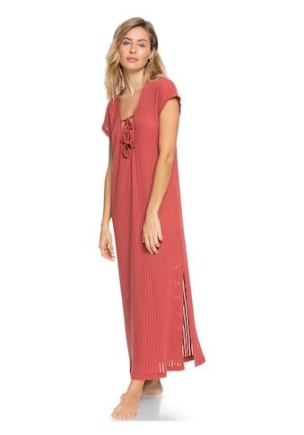 Roxy Strandkleid »Summer Pink Wave« kaufen