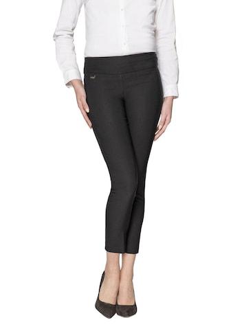 Lisette L Ankle Hosen kaufen