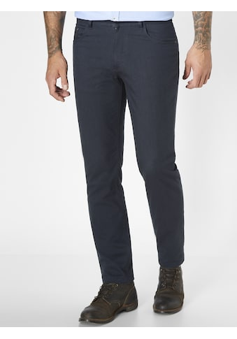 Redpoint Stoffhose »Milton«, Stretch 5-Pocket kaufen