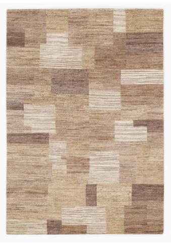 OCI DIE TEPPICHMARKE Orientteppich »Elegant New Lima«, rechteckig, 13 mm Höhe, reine... kaufen