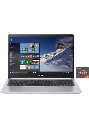 Acer Notebook »Aspire 5 A515-45G-R1X1«, ( 512 GB SSD) kaufen