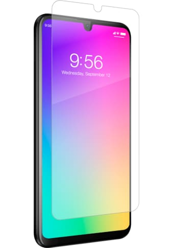 invisibleSHIELD Schutzglas »Glass+ VisionGuard für Huawei P Smart« kaufen