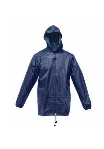 Regatta Windbreaker »Professional Herren Pro Stormbreaker Jacke« kaufen