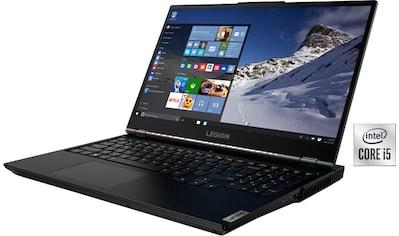 Lenovo Notebook »Legion 5 15IMH05«, ( 512 GB SSD) kaufen