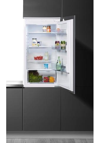 GORENJE Einbaukühlschrank, 102,5 cm hoch, 54 cm breit kaufen