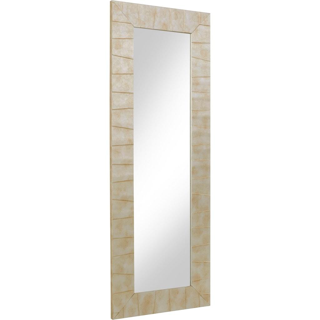 OTTO products Spiegel »Steffo«, 60/160 cm