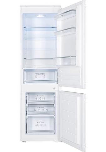 Amica Einbaukühlgefrierkombination »EKGCS 387 920« kaufen