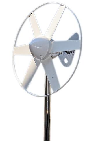 SUNSET Mast für Windgenerator 504 kaufen